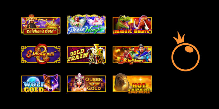 The Pleasure of No cost On line Slots